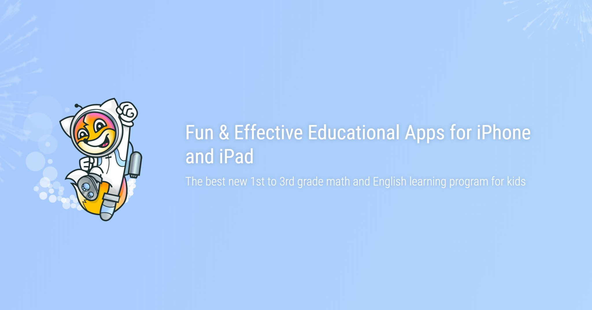 Ace Apps