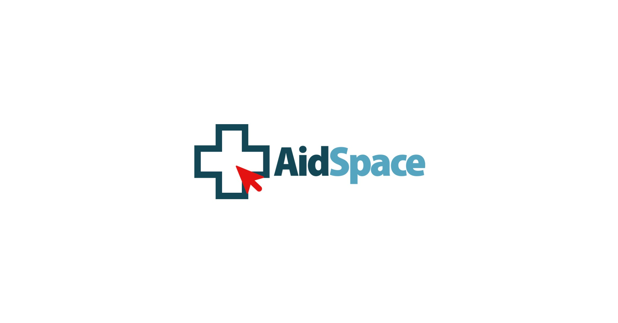 AidSpace