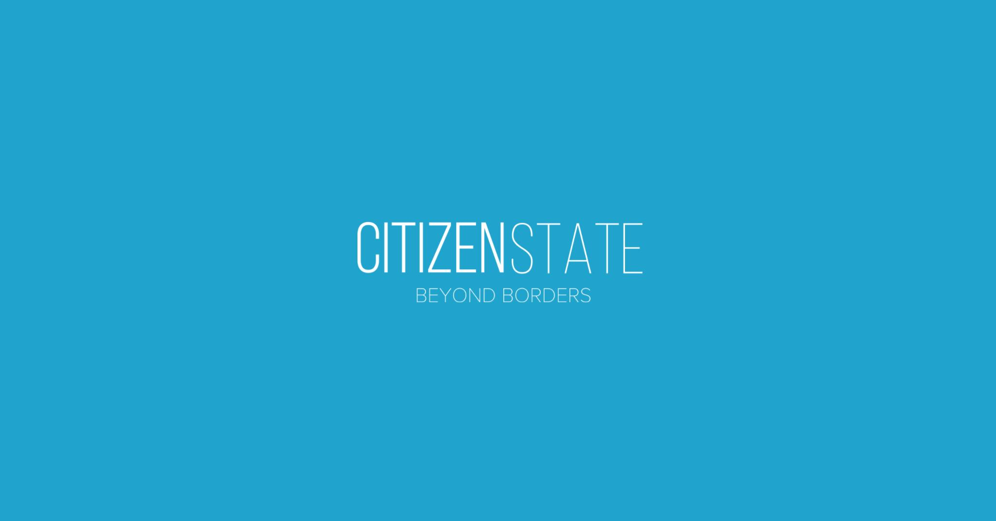 Citizen State