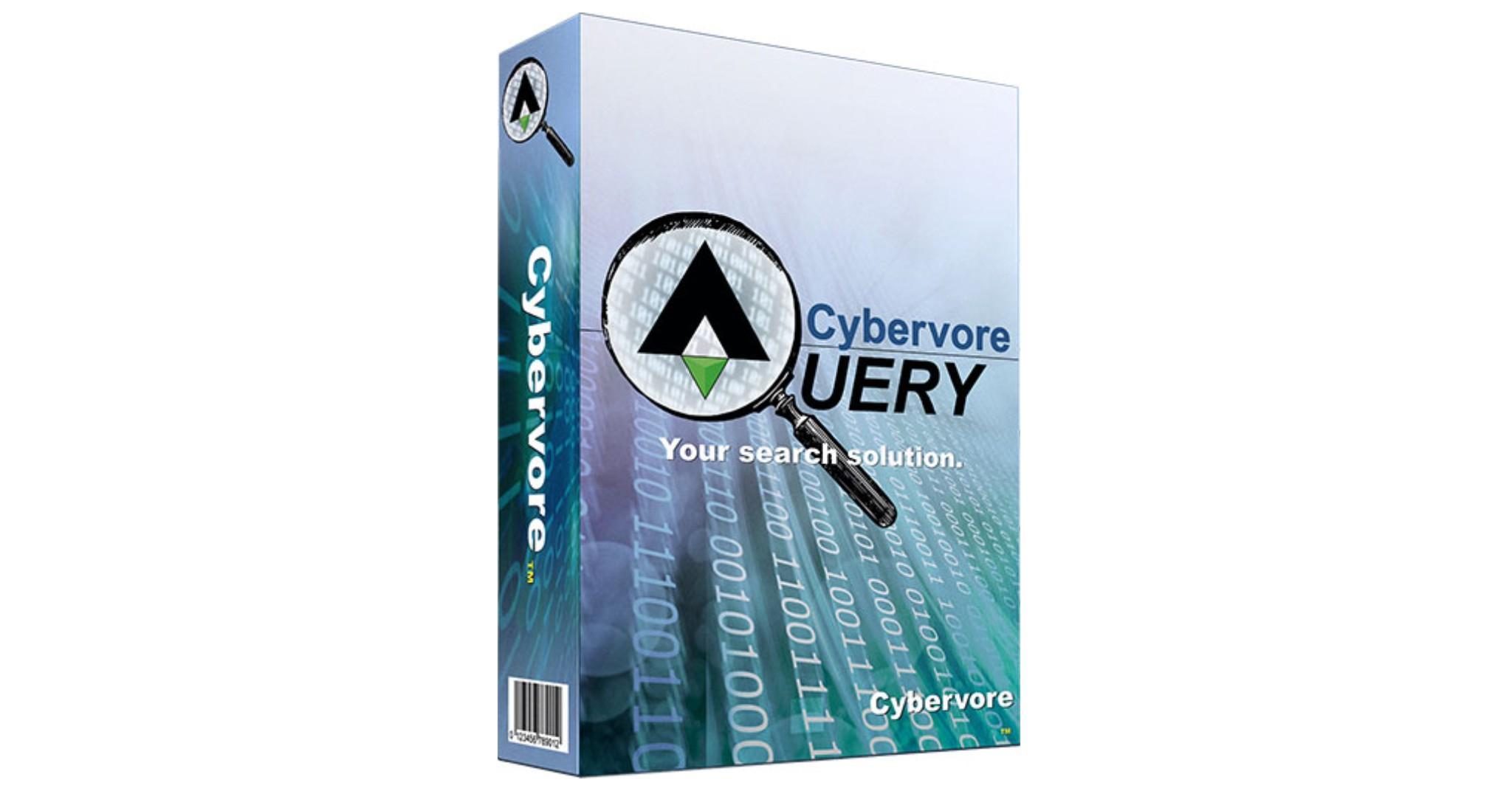 CybervoreQuery™