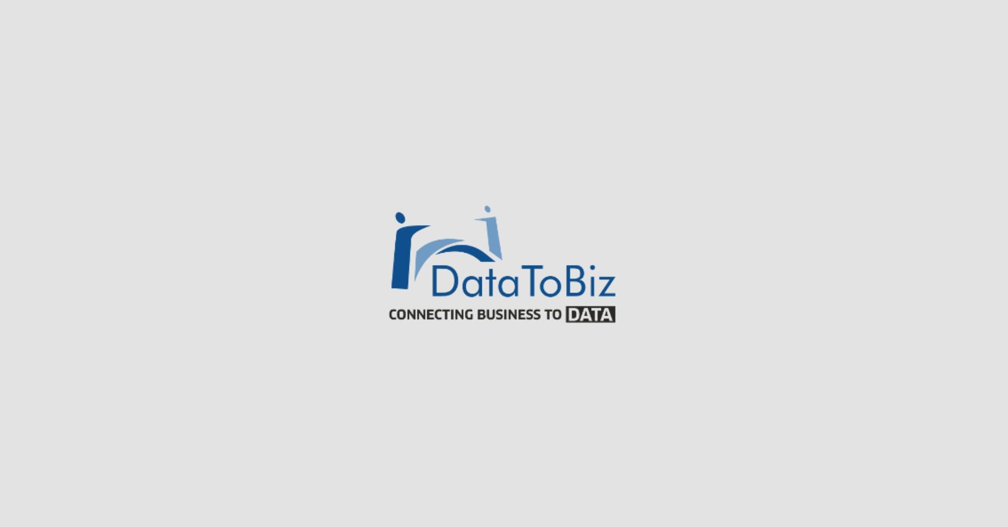 DataToBiz