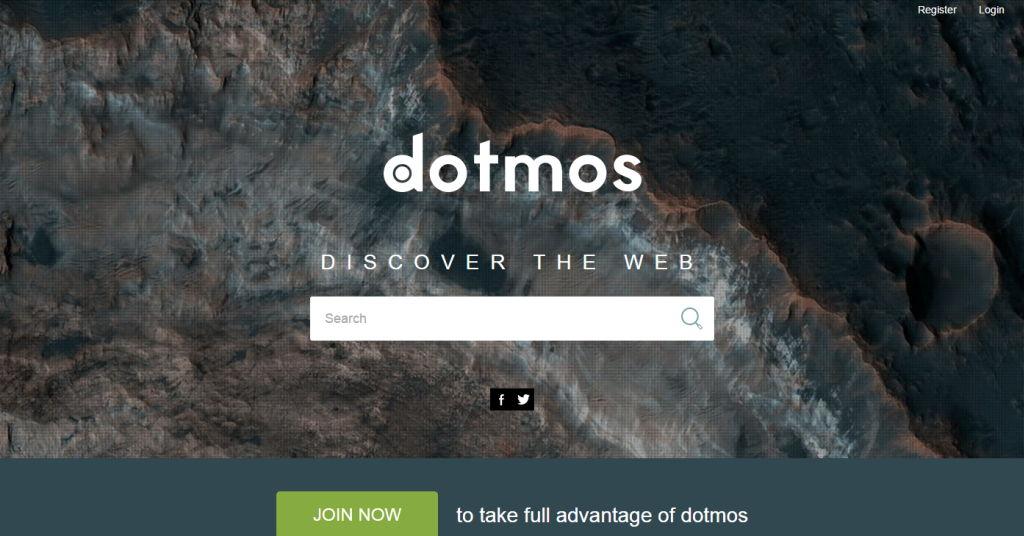 Dotmos
