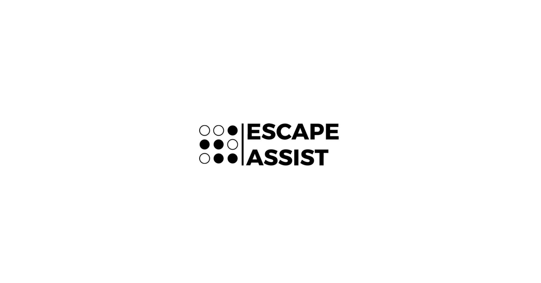 EscapeAssist