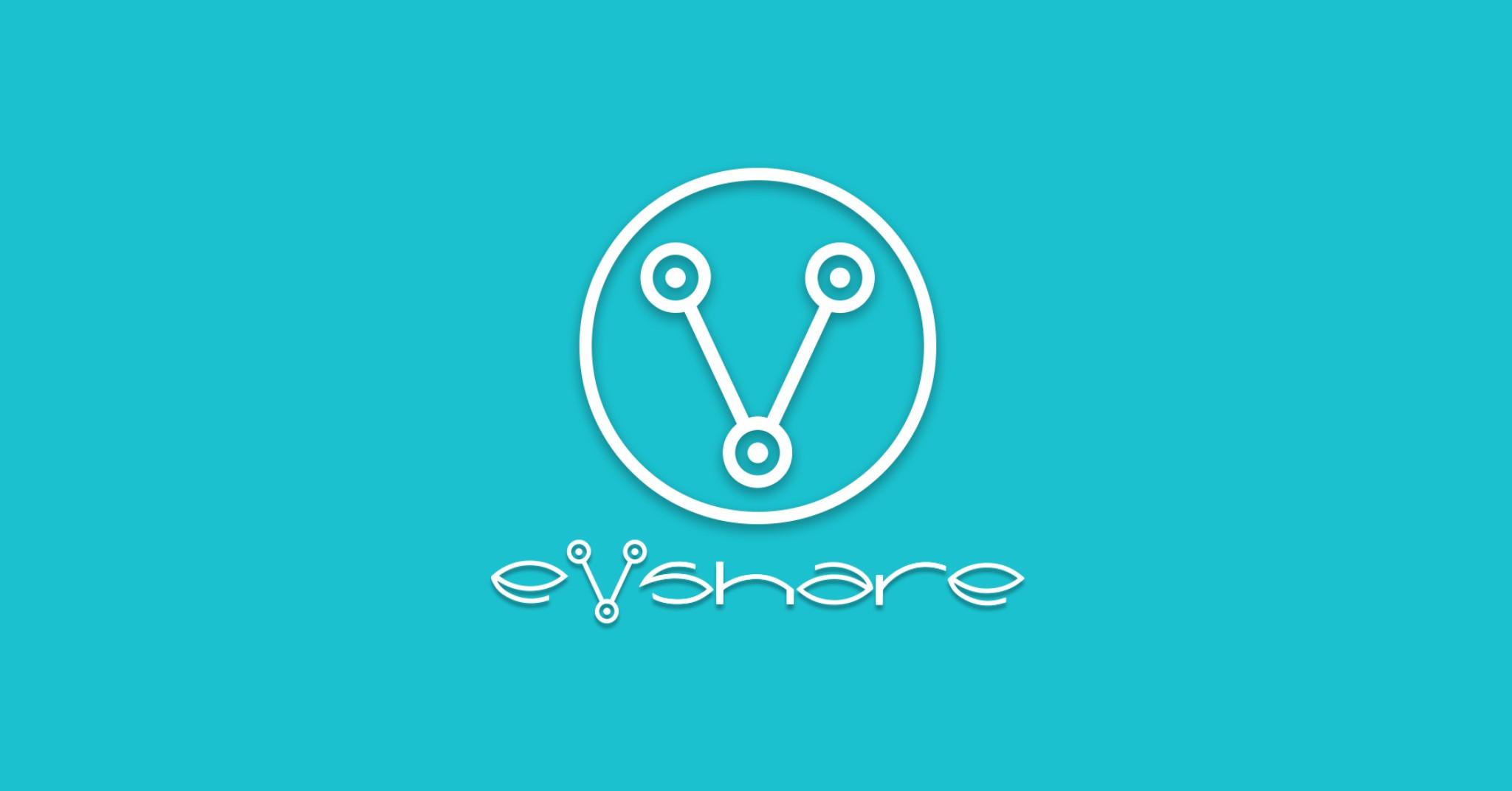 EVShare Ridesharing