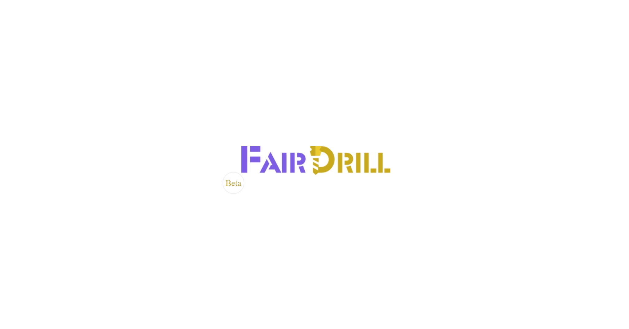FairDrill