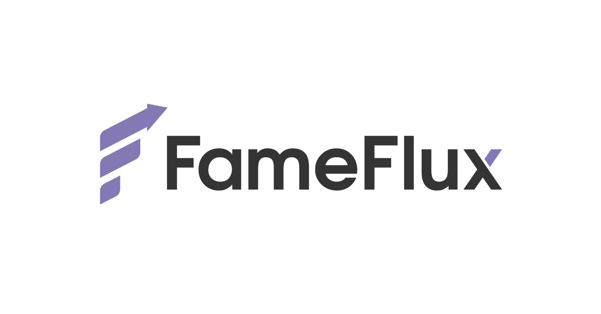 FameFlux.com