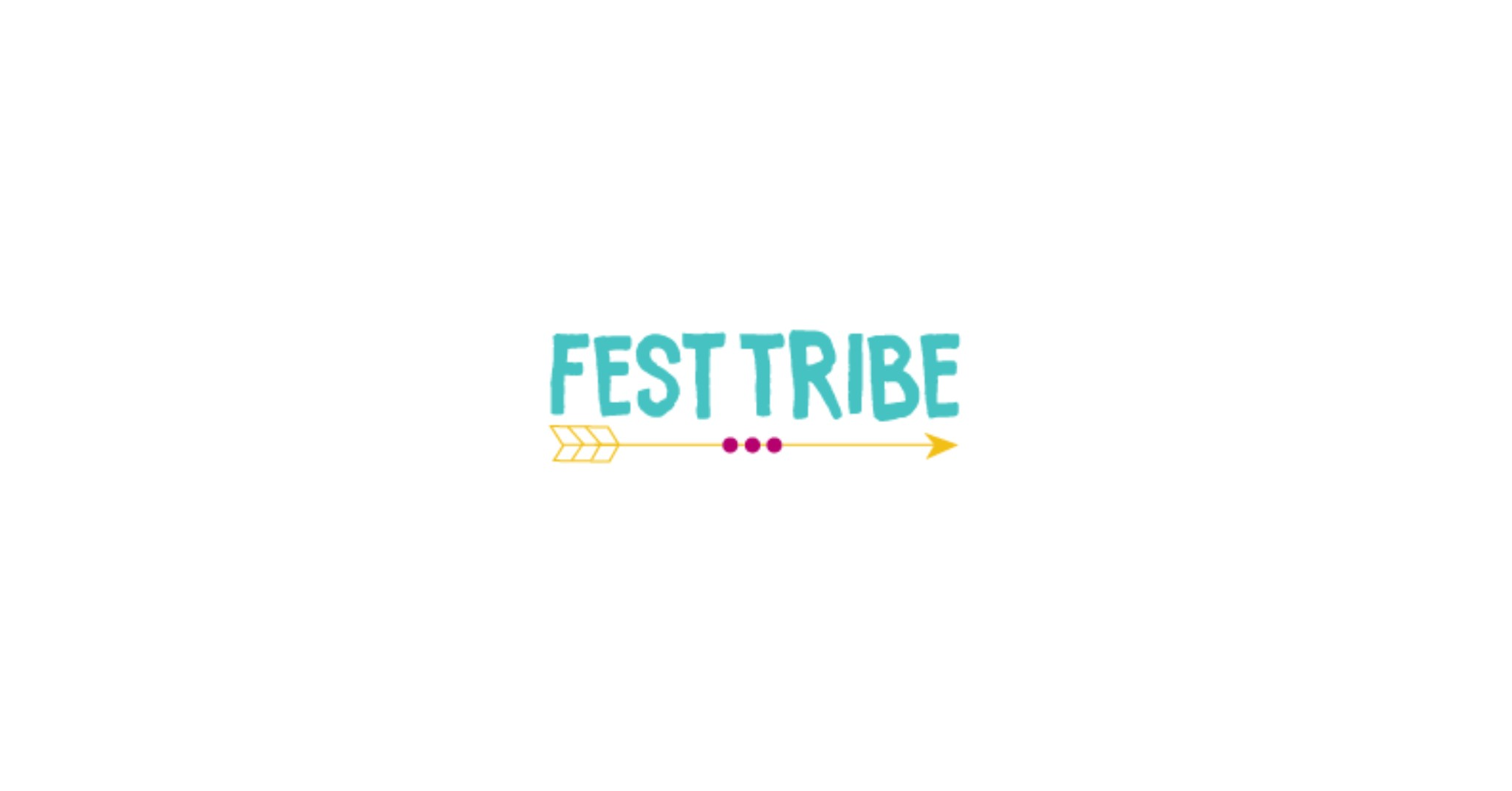 Fest Tribe