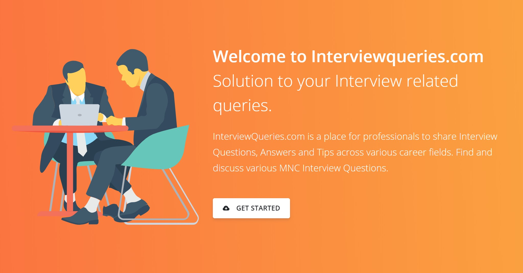 Interview Queries