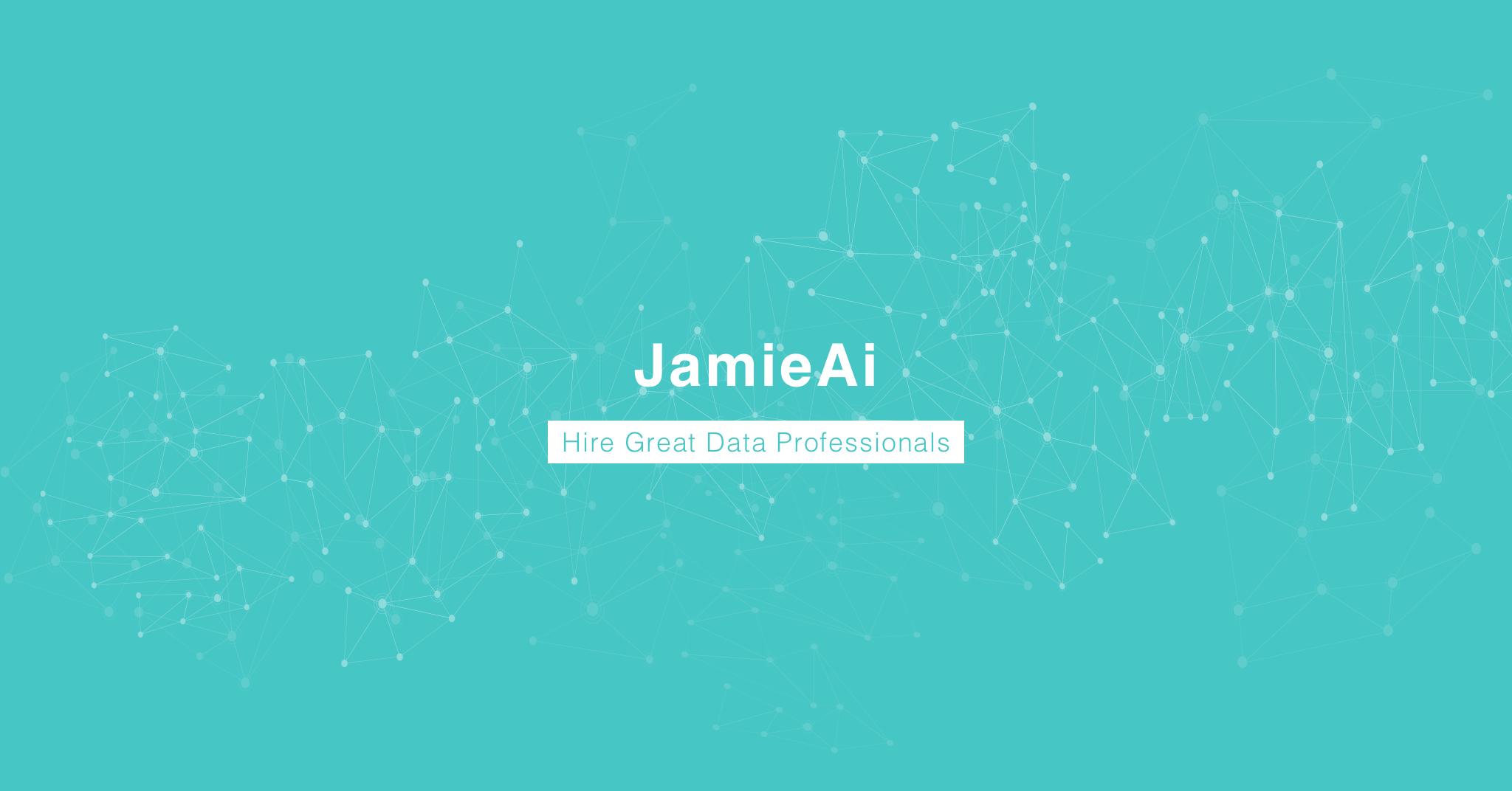 JamieAi