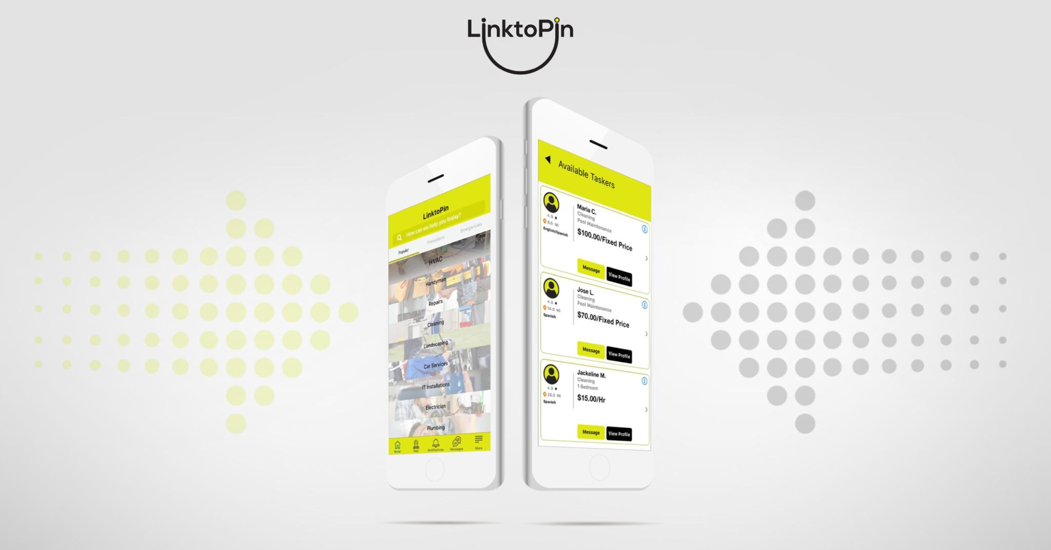 LinkToPin