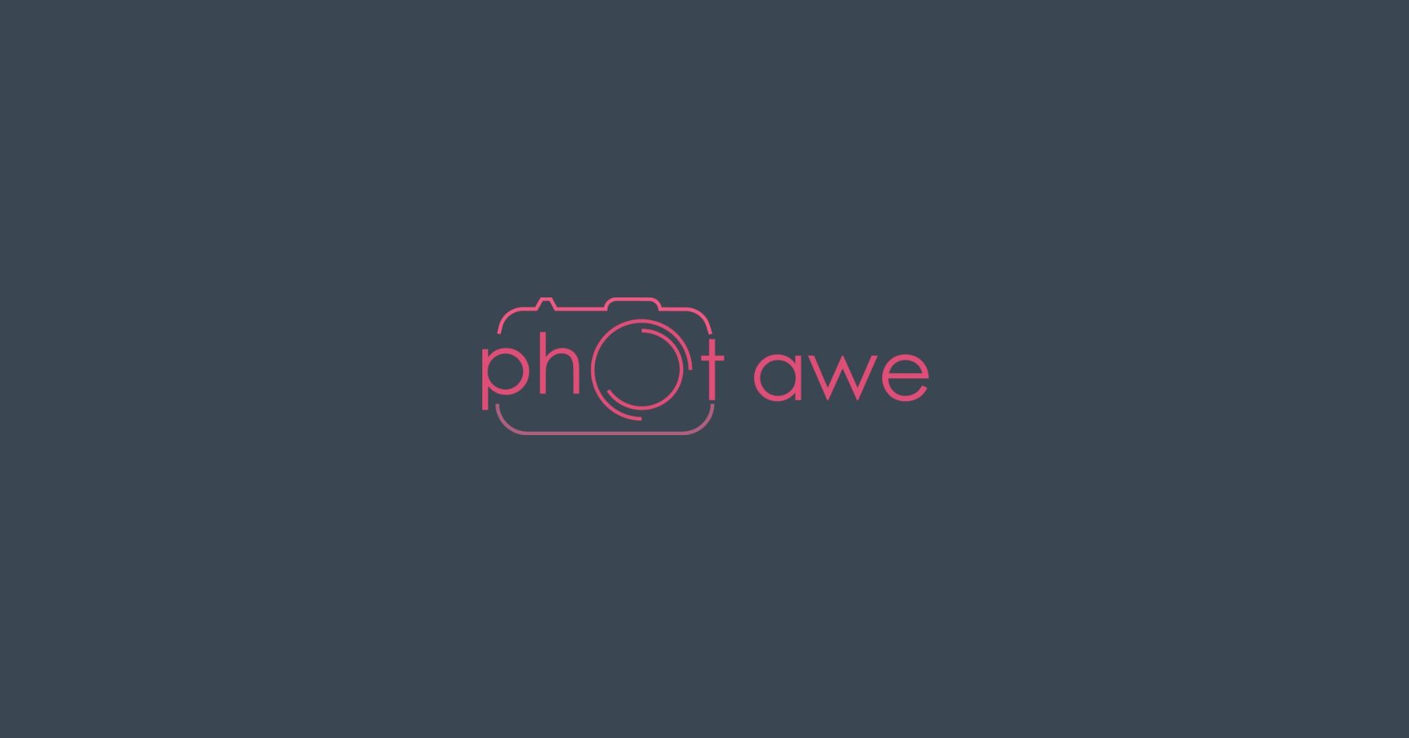 Phot-Awe