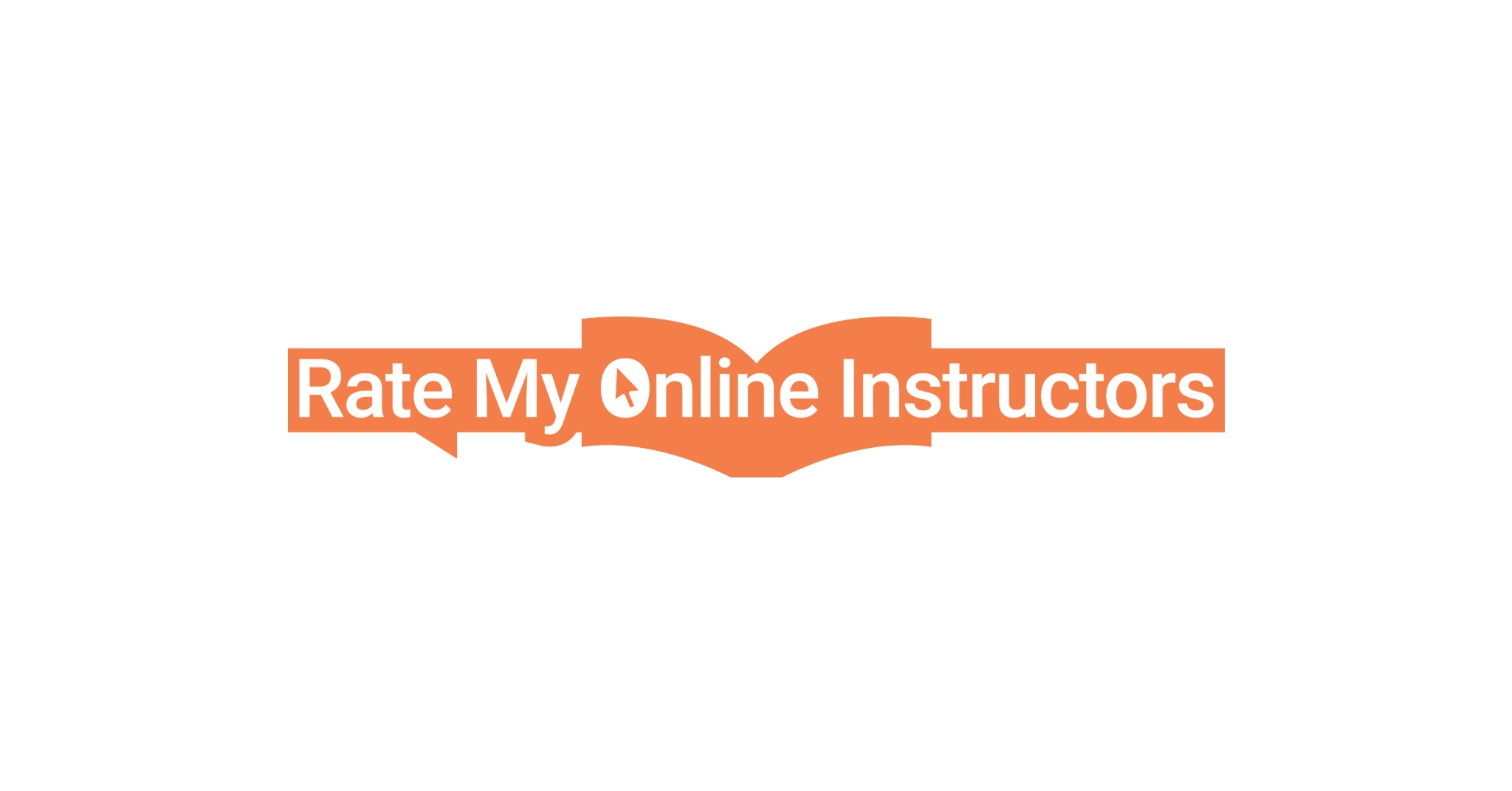Rate My Online Instructors