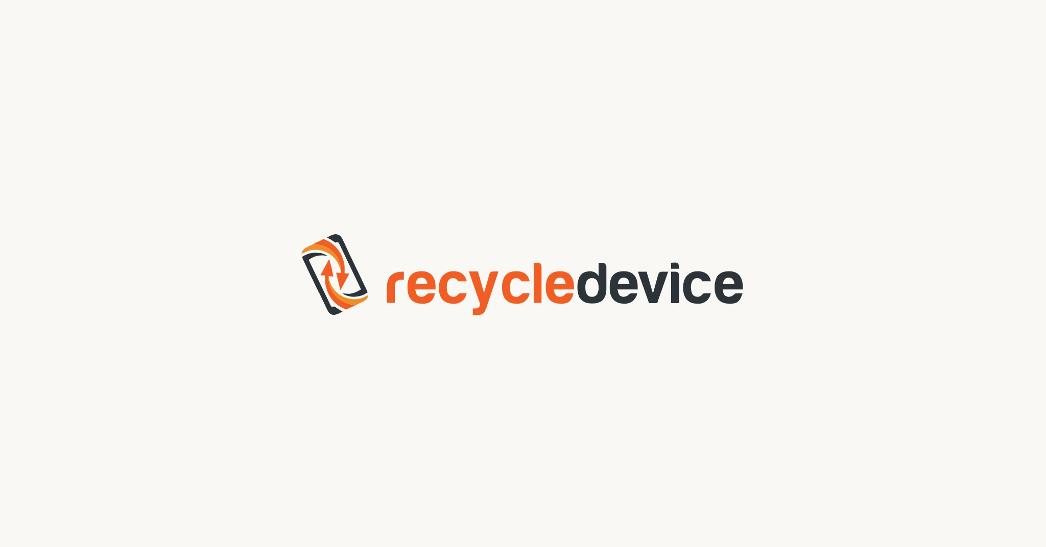 Recycle Device