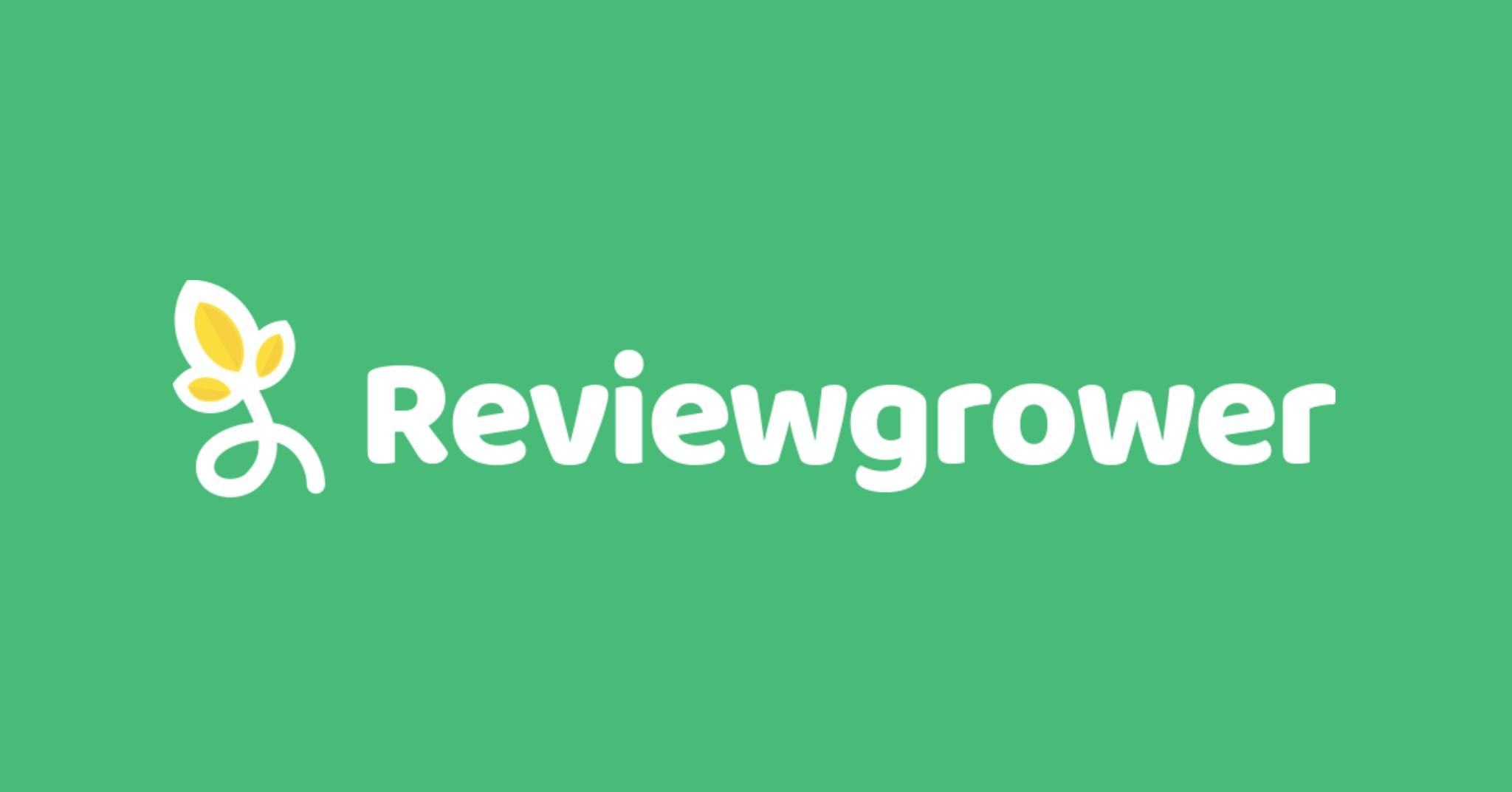 Reviewgrower