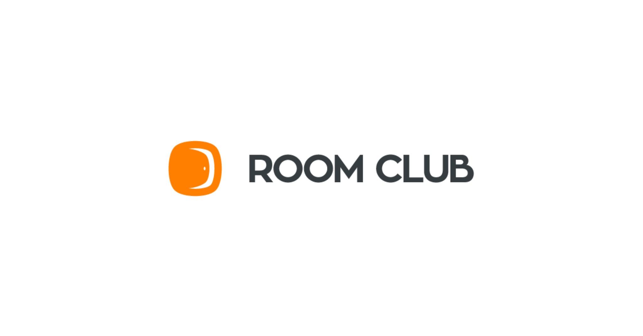Room Club