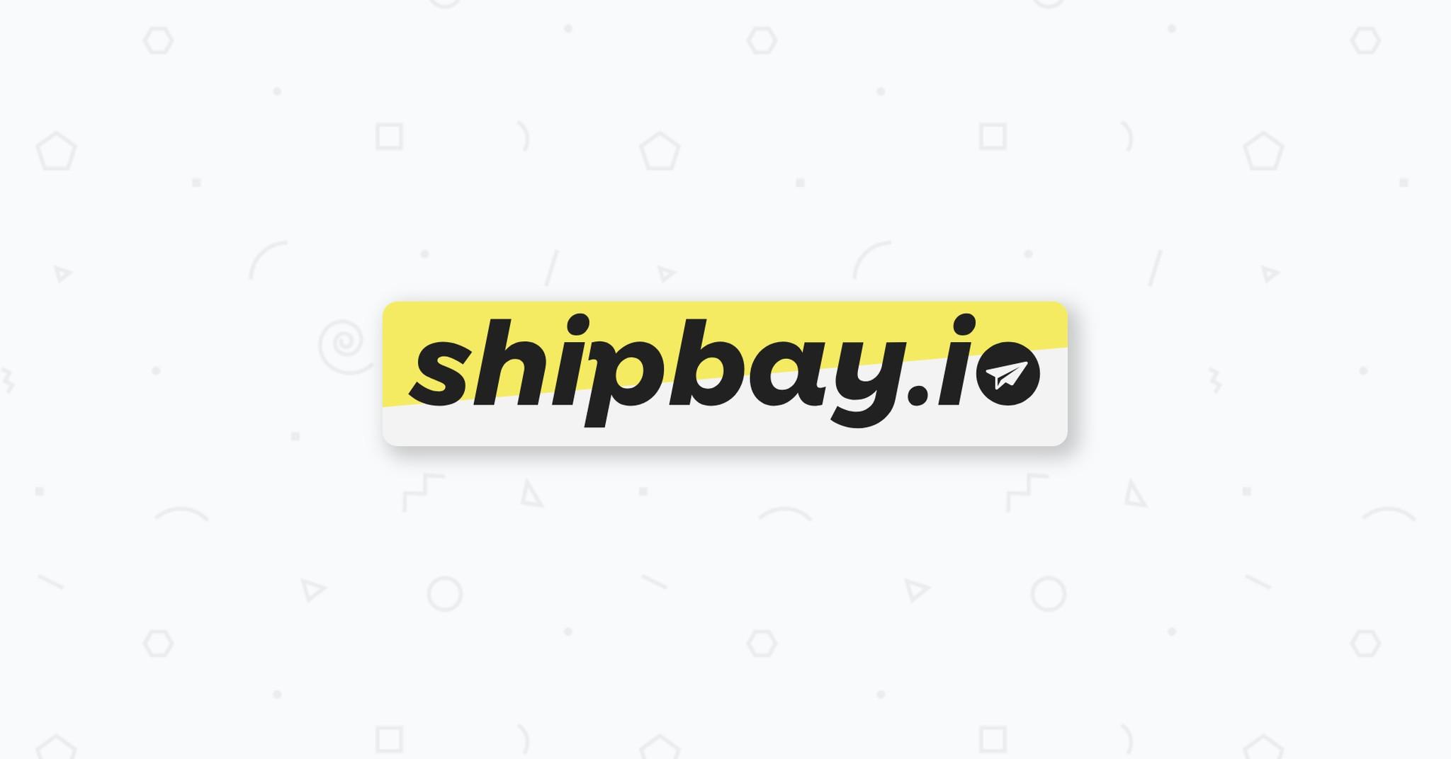 shipbay.io