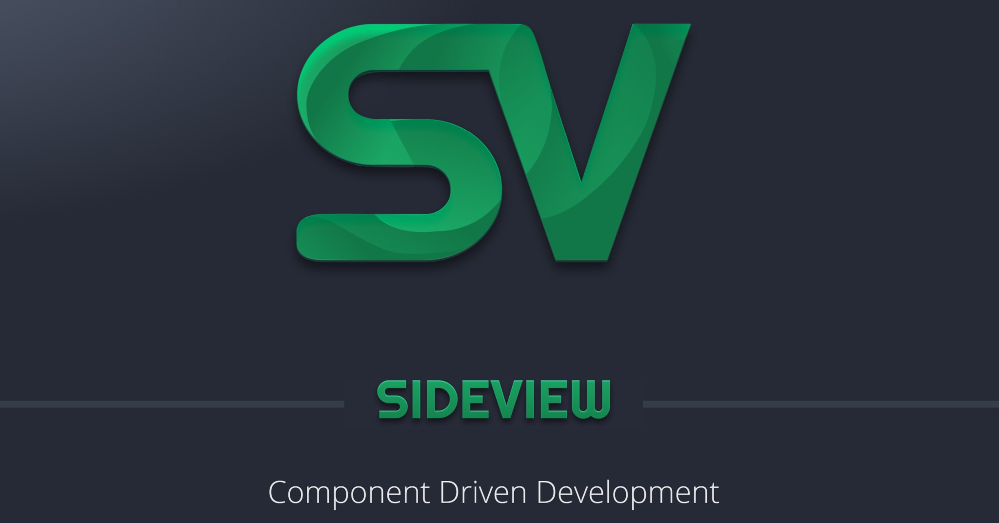 SideView.app