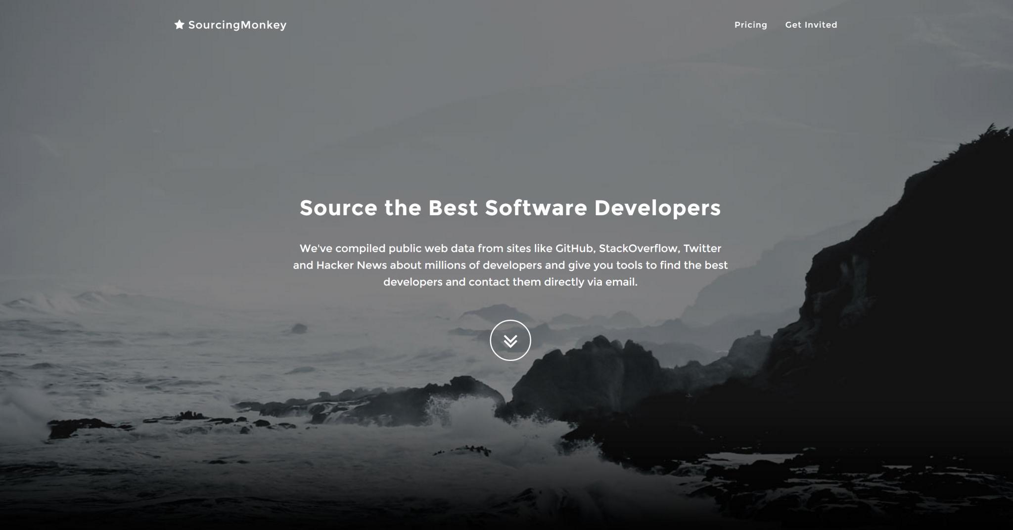 SourcingMonkey.com