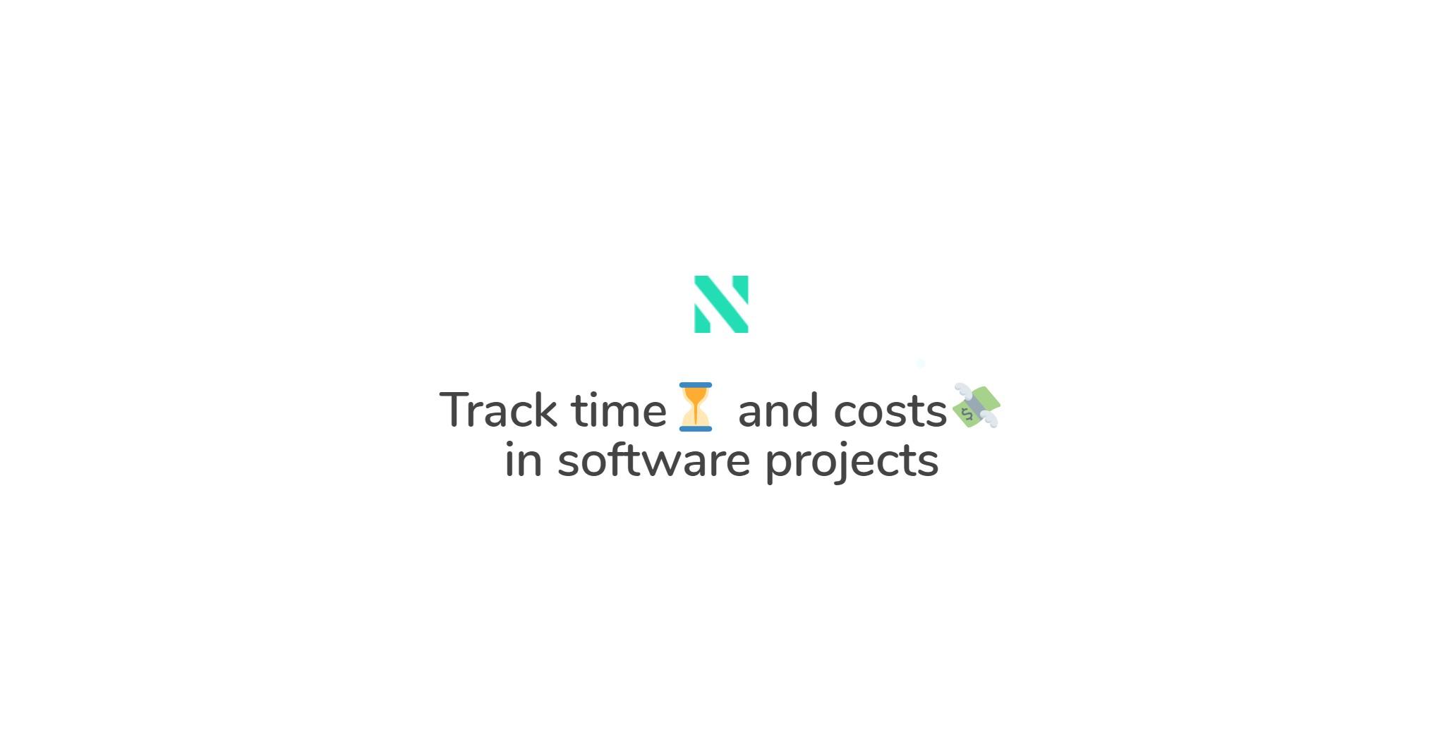 Sprint Cost
