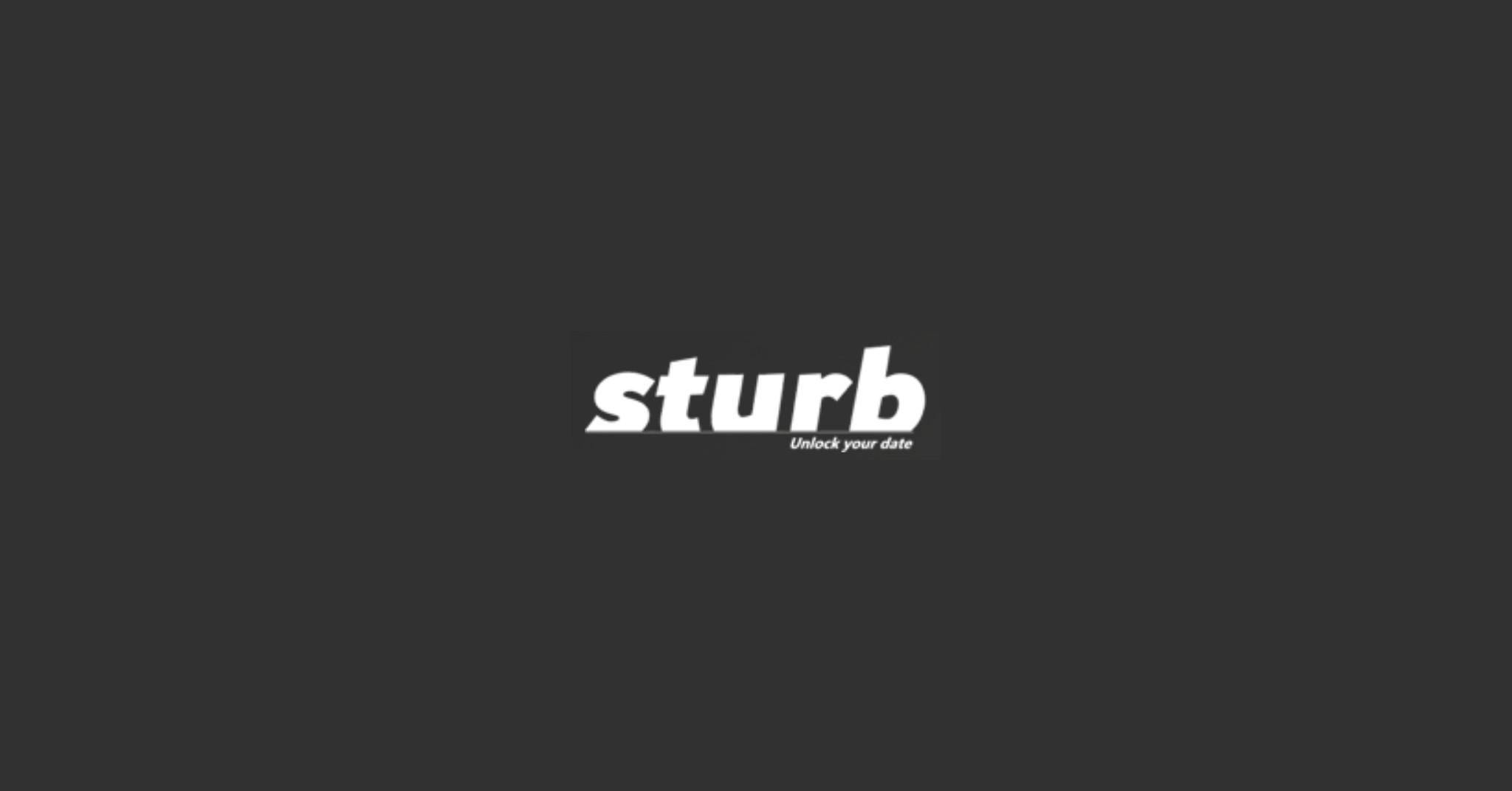 Sturb
