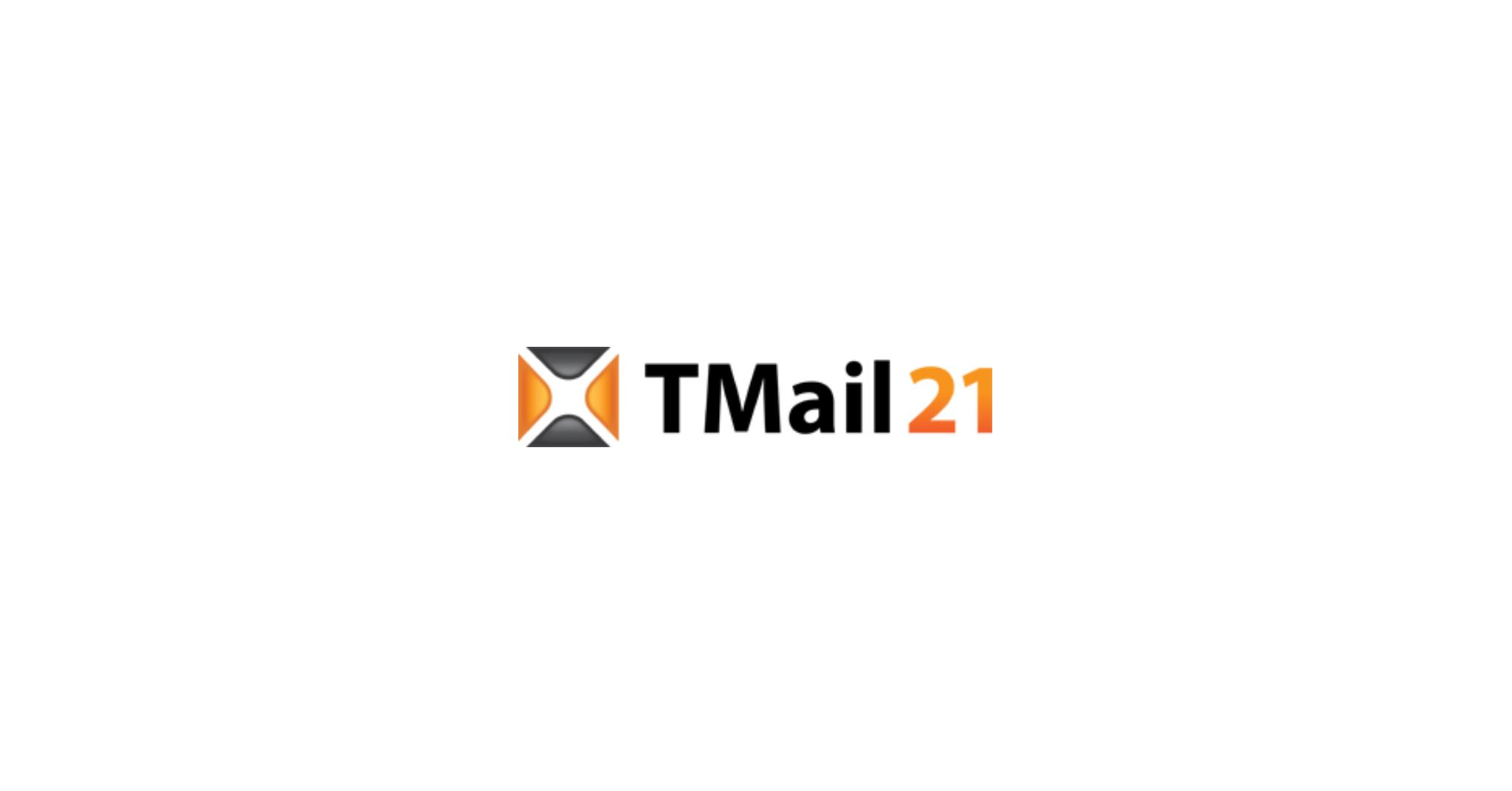TMail21