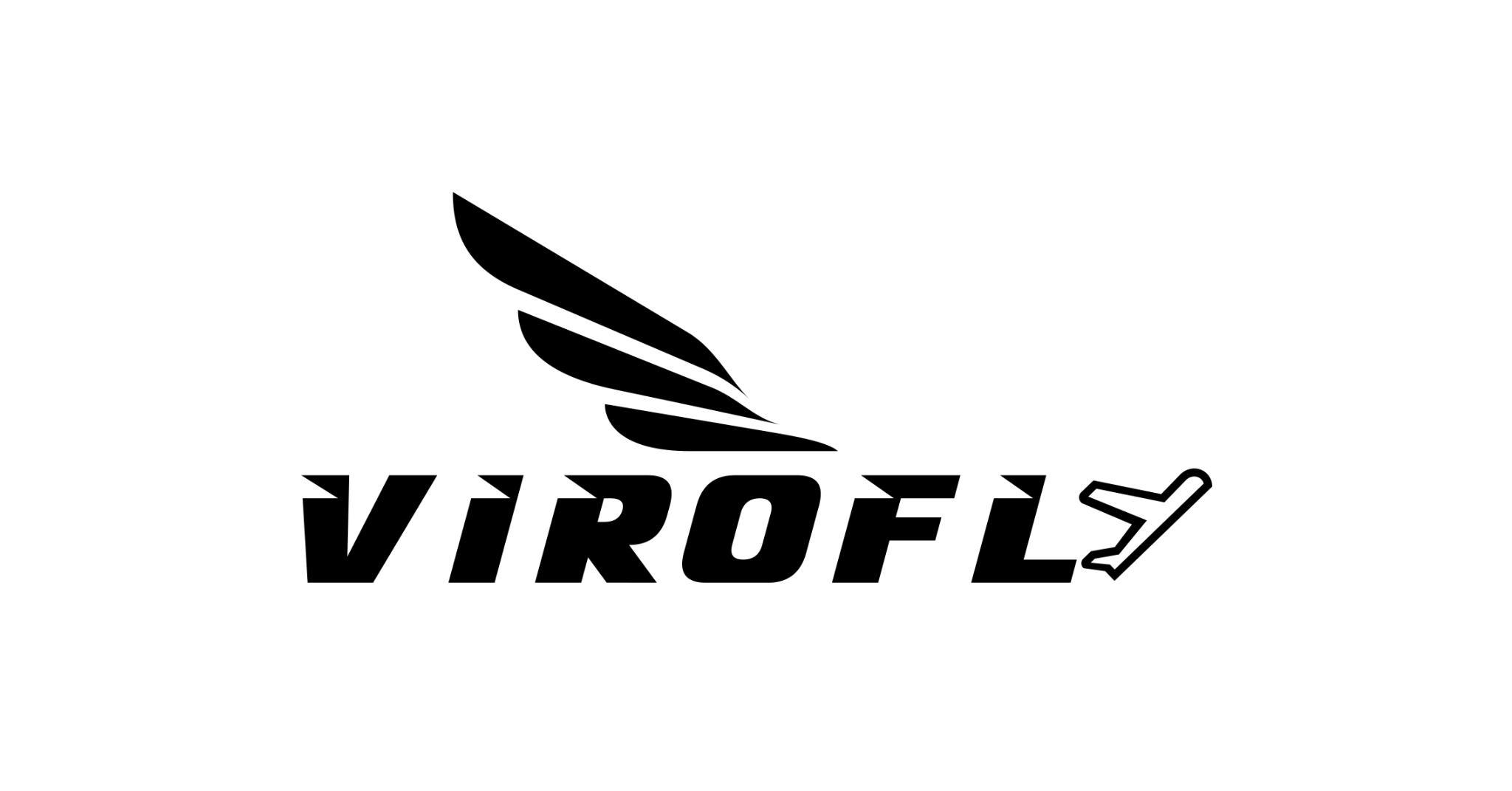 ViroFLY