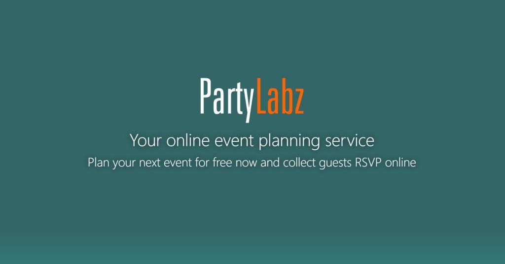 PartyLabz