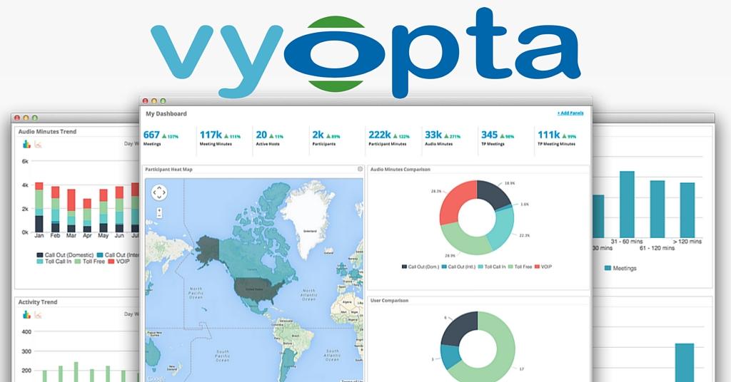 Vyopta Incorporated