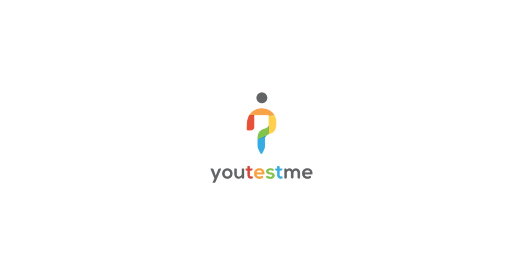 YouTestMe